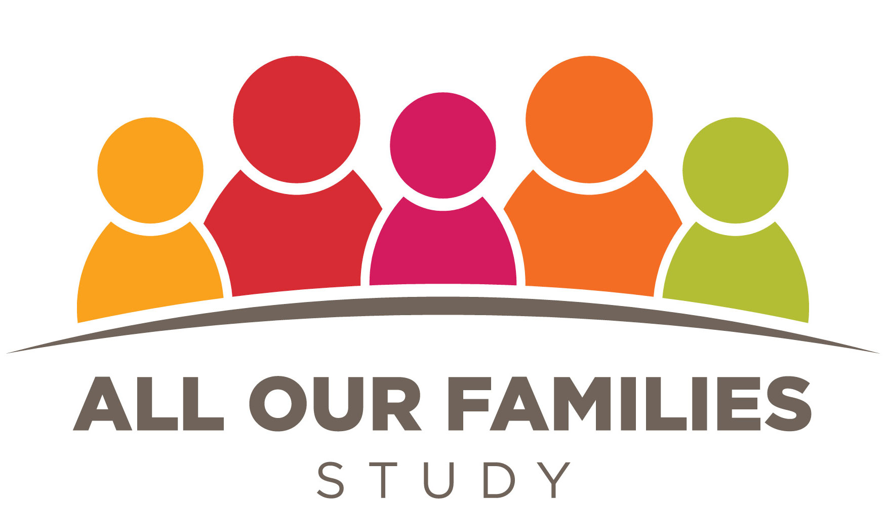 all-our-families-logo-colour-72dpi